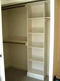 making closet shelves closet organizer shelves closet organizer ideas creative of closet organizer shelving closet storage making closet shelves