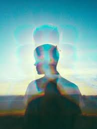 250 Psychedelics ideas in 2021 | psychedelic, psychedelic art ...