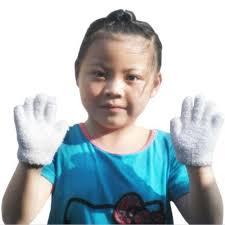 Интернет-магазин Зимние Детские перчатки, <b>теплые перчатки</b> ...