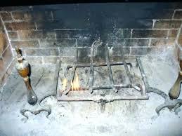 gas fireplace starters gas fireplace starters natural gas fireplace starter gas fireplace starter design natural gas
