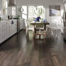 maple hardwood floor. Engineered Maple Hardwood Floor