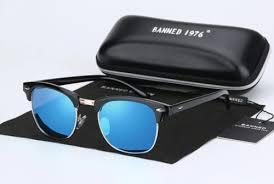 Eyecrafters <b>Transition Photochromatic</b> Lens Silver Aluminium ...