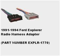 65 admirably photograph of 99 ford explorer radio wiring diagram 99 ford explorer radio wiring diagram astonishing 95 96 97 98 99 00 2001 mazda miata