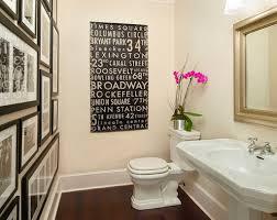 Powder room decor ideas good room arrangement for bathroom decorating ideas  for your house 20