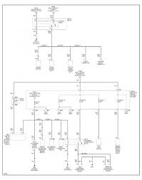 about 2004 subaru forester fuse box subaru forester owners forum click image for larger version power distribution jpg views 2720 size