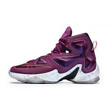 lebron purple shoes. nike lebron 13 purple sports shoes syb-1240 o
