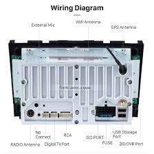 car wiring kenwood kdc 319 wiring diagram get free image of car Kenwood KDC 2019 Wiring Harness at Kenwood Kdc 319 Wiring Harness