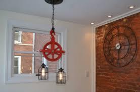 pulley lighting. Pulley Lighting P