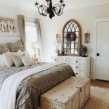 bedroom decorating ideas cheap. Romantic Bedroom Decorating Ideas Cheap W