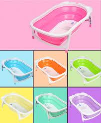 Stunning Fold Away Bath Tub Images - Bathtub for Bathroom Ideas ...