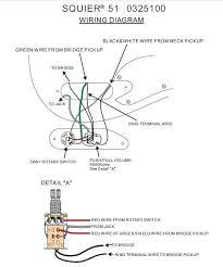 b250k push pull wiring diagram resumesheet flion co bass wiring diagram push pull squier p bass wiring diagram lace