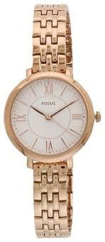 Наручные <b>часы FOSSIL</b> ES3799 — купить по выгодной цене на ...
