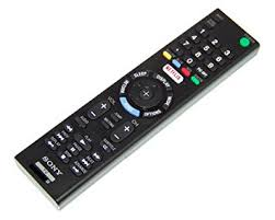 sony kdl40r510c. oem sony remote control originally shipped with: kdl40r510c, kdl-40r510c, kdl48r550c, kdl40r510c
