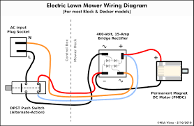 wiring a double pole switch diagram wiring diagrams second pole switch wiring diagram wiring diagram val wiring diagram for a double pole double throw switch