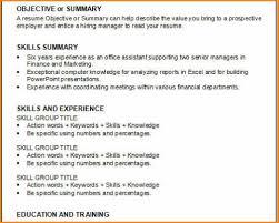 rasmussen-optimal-resume-ou-optimal-resume-free-resume-