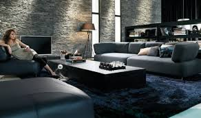 choosing paint colors for furniture. Modren For Paint Colors Ideas For Black Furniture With Choosing F