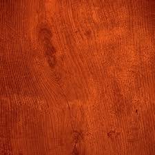 table background. Contemporary Background Timber Background Of Highdefinition Picture 1 For Table Background