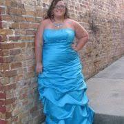 Gayle Meade (gayle1064) - Profile   Pinterest