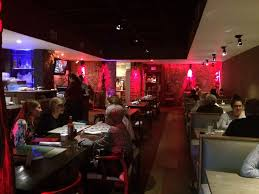 subdued lighting. 333 Photos For Moon Thai \u0026 Japanese - Coral Gables Subdued Lighting N