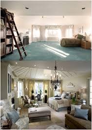 Candice Olson Interior Design Collection Impressive Ideas