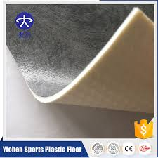high quality durable anti slip backing indoor c