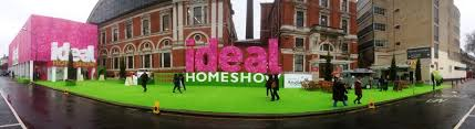 olympia ideal home show 2015 parking. ideal home show olympia london 2015 parking