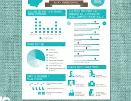 Resume : Infographic Resume Creator Basketball Court Positions ...