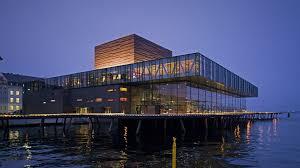 Royal Arena Denmark Seating Chart The Royal Danish Playhouse Visitcopenhagen