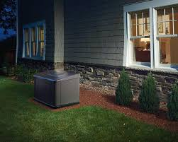 Image result for briggs and stratton standby generator