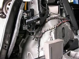 i am audi the audi world audi q5 tow hitch installation audi Audi Q7 Towbar Wiring Diagram Audi Q7 Towbar Wiring Diagram #49 Audi Q7 Trailer Hitch Wiring