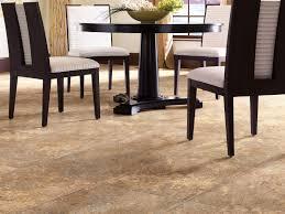 groutable vinyl planks vinyl flooring