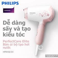 Máy sấy tóc Philips HP8108 - HP8108