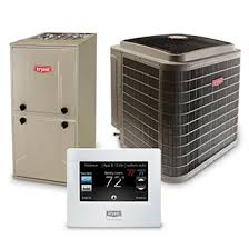 furnace and ac cost. Contemporary Cost Top 3 Reasons Not To Make Your Furnace Or AC Work At Any Cost Throughout And Ac U