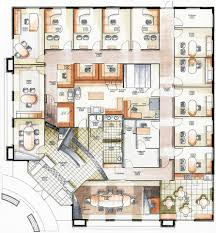 office plan interiors. Contemporary Office Stunning Office Plan Interiors Bathroom Accessories Collection Is Like  BCRendering003jpg Decor On
