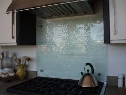 Kitchen Splash Guard Kitchen Wall Splash Guard Kitchen Wall Tile Ideas Backsplash Wara