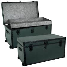 trendy storage chests and trunks 2 master mer061 sofa delightful storage chests