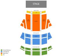 Jubilee Theatre Edmonton Seating Chart Calgary Jubilee Auditorium Find Tickets Schedules