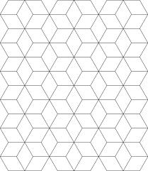 Block Tessellation | ClipArt ETC & Block Tessellation Adamdwight.com