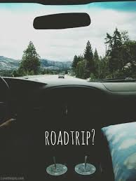 Road Trip Quotes Gorgeous Road Trip Quotes Inspirational 48 Best Quotes Cars Images On