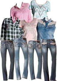 Country Clothes Best 25 Country Style Clothes Ideas On Pinterest Country Style Shirts