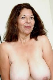 Mature granny tgp and Really old grannies having sex Click here for more mature womenNude Mature Sexy Women Mature Naked  Galleries Pic Gthumb Maikomilfs Nude Mature Women In Sexy Galleries And  Videos