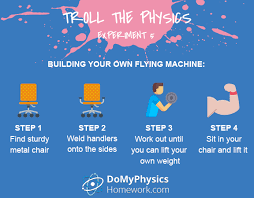 funny physics jokes one must read  online physics problem solver