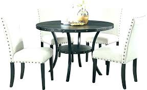 kitchen sets at target target kitchen tables dining table set target dining table sets target kitchen