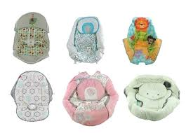 graco swing cover new fisher swing replacement pad cover cushion cradle swing parts in baby