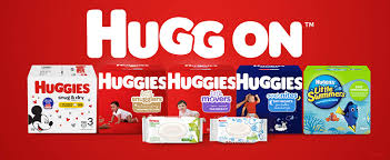 Little Snugglers Size Chart Huggies Little Snugglers Baby Diapers