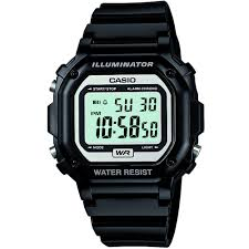 men likable casio mens digital watches under likable casio mens digital watches under casiomensdigitalwatches full size