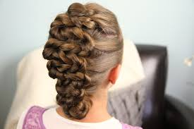 Pretty Girls Hairstyle cute girls hairstyles medium hair styles ideas 14457 2377 by stevesalt.us