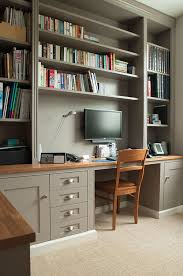 Office desk shelving Build Your Own Home And Furniture Minimalist Home Office Shelving On Made To Measure Offices Desks Drawers And Thejobheadquarters Home Office Shelving
