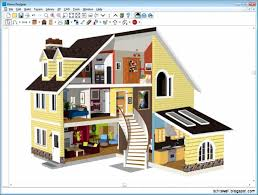 Small Picture Home Design Softwares Home Design