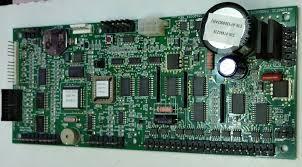 Vending Machine Control Board Repair Mesmerizing Refurbished Electronic Boards TechFix Repairs